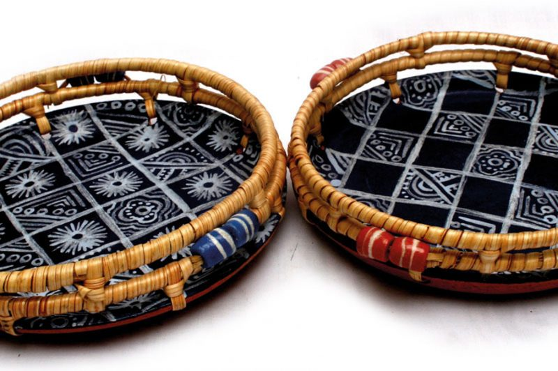 The-African-Arts-and-Crafts-uganda