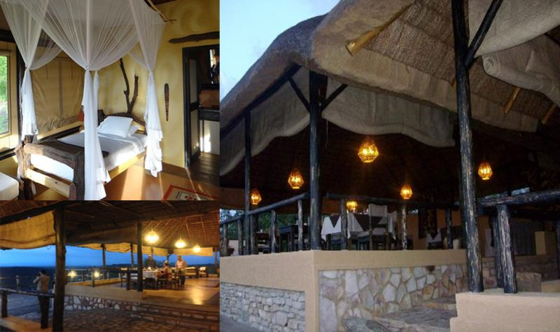 kyambura-game-lodge-queenelizabethnp